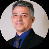 Pb. Benjamim Ferreira de Oliveira