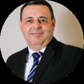 Pb. Ricardo Santoro