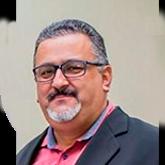 Rev. Oziel Domingos