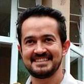 Sem. Marcelo Junio
