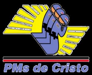 PMs de Cristo